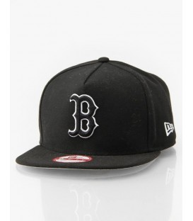 Sapca New Era MLB New York Yankees Fullcap