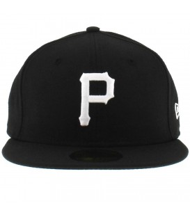 Sapca New Era MLB New York Yankees Fullcap