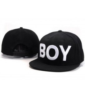 Sapca Boy London