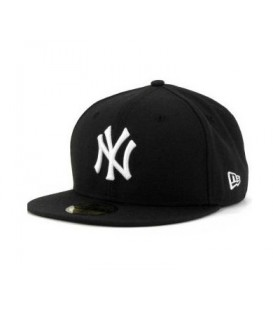 Sapca New Era New York Yankees Fullcap