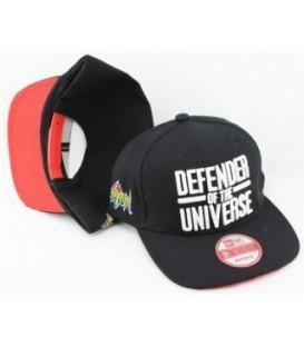 Sapca New Era Defender of the Universe