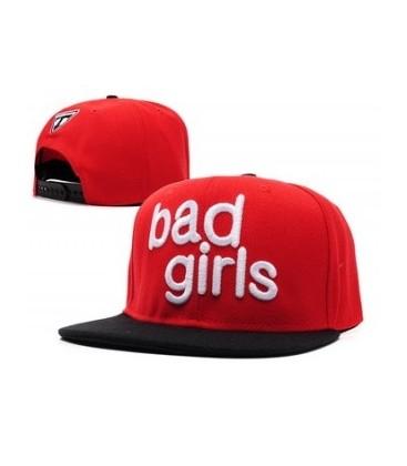 Sapca Bad Girls