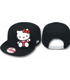 Sapca New Era Hello Kitty