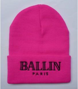 Fes Ballin Paris