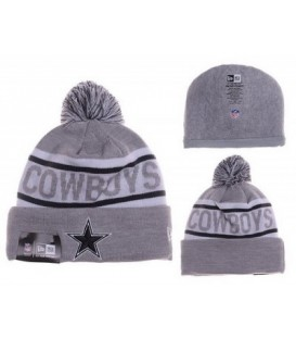 Fes New Era Dallas Cowboys