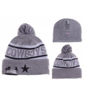 Fes New Era Dallas Cowboys Grey