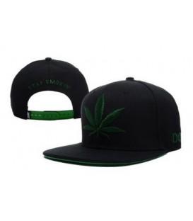 Sapca DGK Marijuana