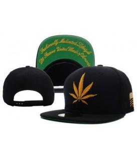 Sapca D9 Reserve Marijuana