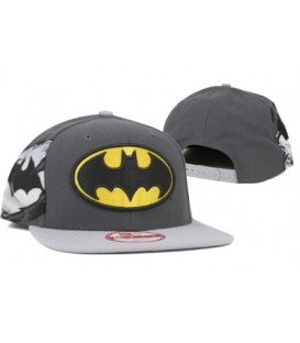 Sapca New Era Batman