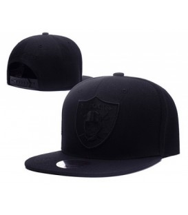 Sapca Mitchell & Ness Raiders