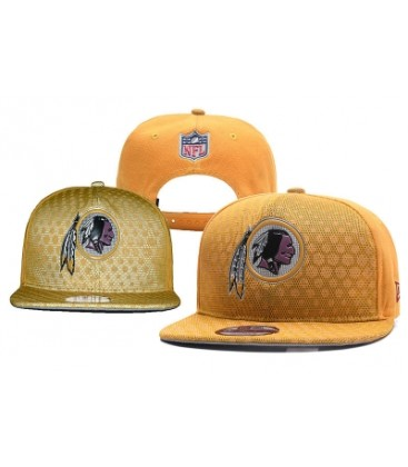 Sapca New Era Washington Redskins