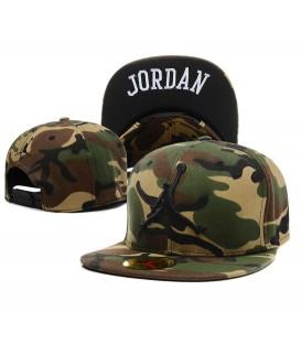 Sapca Jordan Army