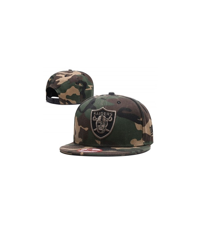 Sapca New Era Snapback Raiders Army - Sepci Outlet 13d8baa21120