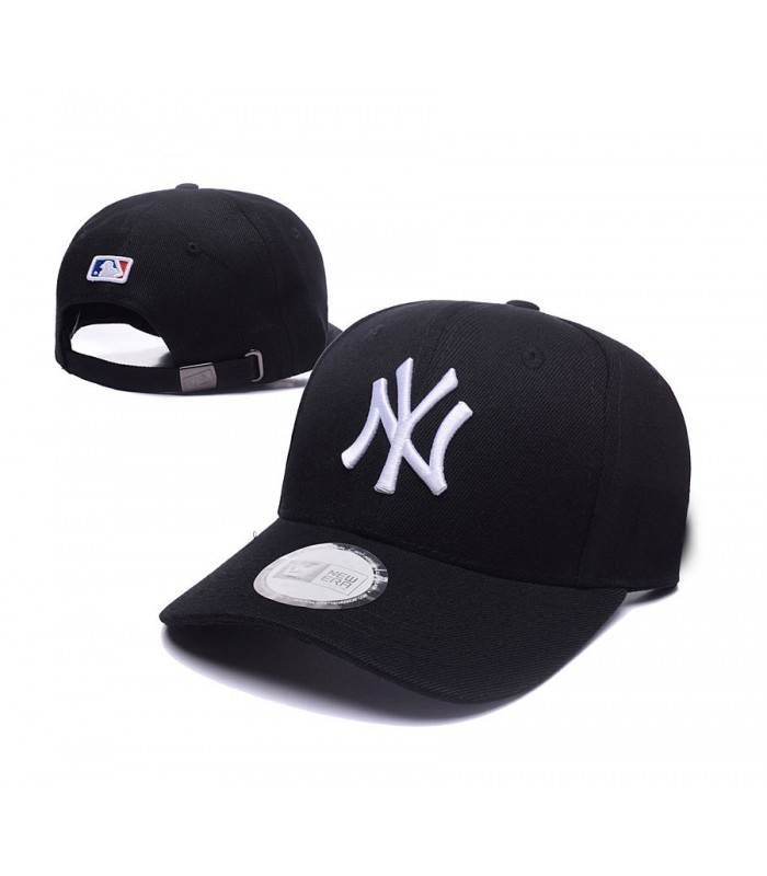 Sapca MLB New York Yankees Stretch - Sepci Outlet 723389e86b25