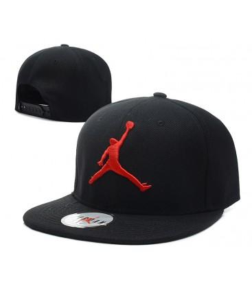 Sapca Jordan Classic Red
