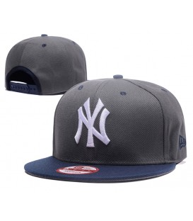 Sapca New Era New York Yankees Indigo
