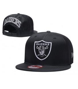 Sapca New Era Oakland Raiders Phut