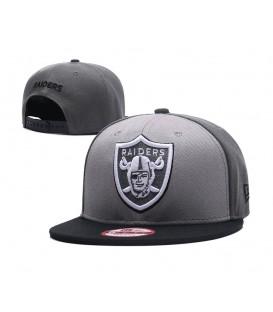 Sapca New Era Oakland Raiders Shades