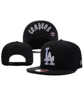 Sapca New Los Angeles Dodgers
