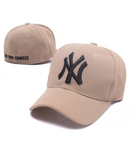 Sapca New Era New York Yankees Stretch Fit
