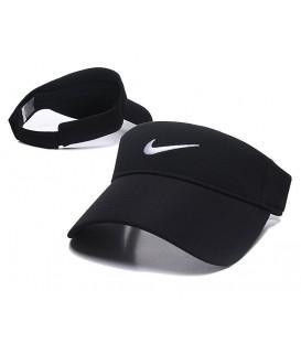Sapca Nike Visor