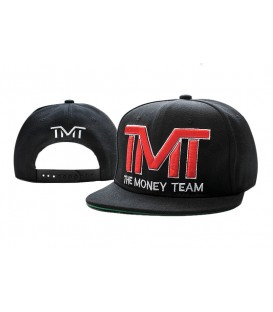 Sapca TMT The Money Team