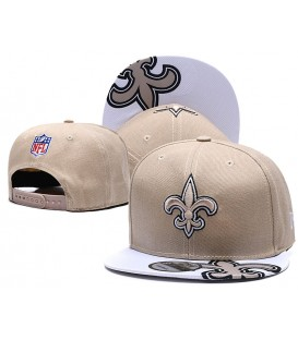 Sapca New Era New Orleans Saints