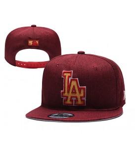 Sapca New Era New Los Angeles Dodgers