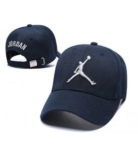 Sapca Jordan Bleumarin Stretch 2