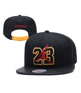 Sapca Jordan Classic Neon