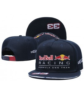 Sapca New Era Red Bull Racing