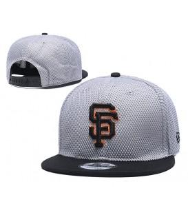 Sapca New Era San Francisco Giants