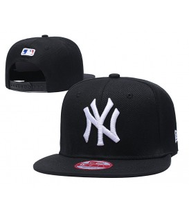 Sapca New Era New York Yankees 2020