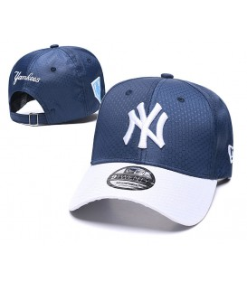 Sapca New Era New York Yankees Phut Stretch