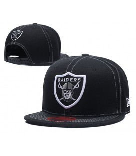 Sapca New Era Oakland Raiders 1960