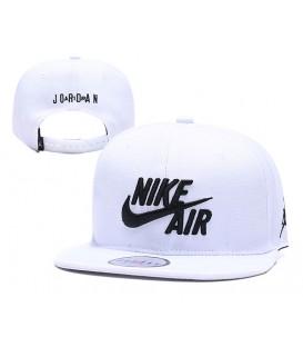 Sapca Jordan Nike Air
