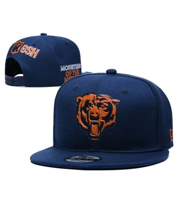 Sapca New Era NFL Chicago Bears