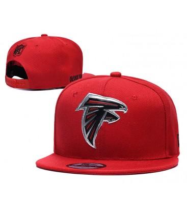 Sapca New Era Atlanta Falcons