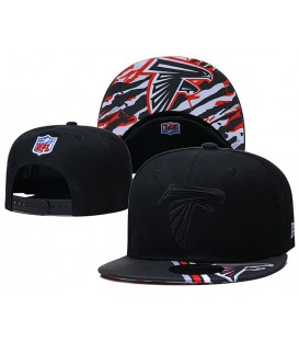 Sapca New Era Atlanta Falcons