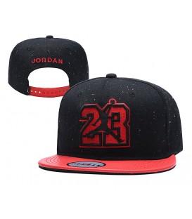Sapca Jordan 23