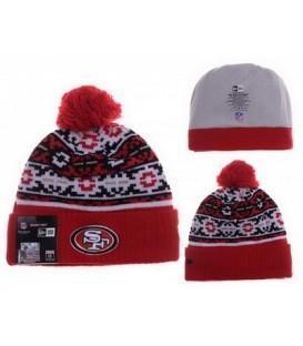 Fes New Era San Francisco 49ers