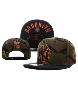Sapca New Era New York Yankees Brooklyn