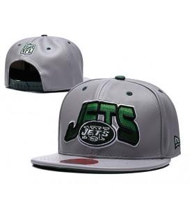 Sapca New Era New York Jets