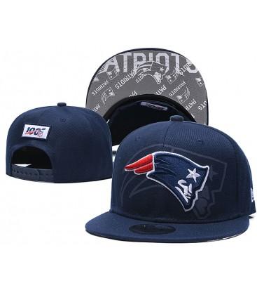 Sapca New Era New England Patriots