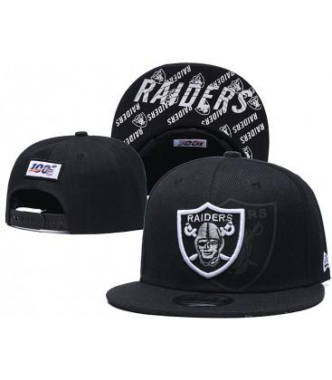 Sapca New Era Oakland Raiders Underlogo