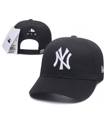 Sapca New Era New York Yankees Stretch
