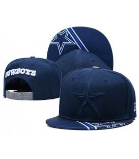Sapca New Era Dallas Cowboys