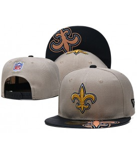 Sapca New Era New Orleans Saints